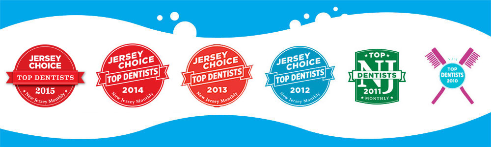 Top Dentists Banner2013.jpg