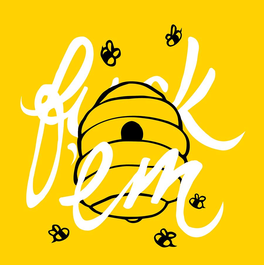 BEES_ComComPodweb.jpg