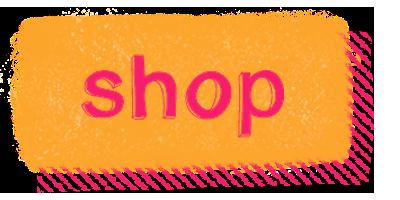 ICAS_button_shop copy.png
