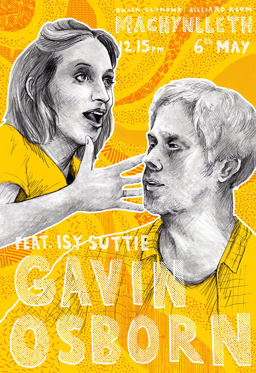 GavinIsyPosterweb.jpg