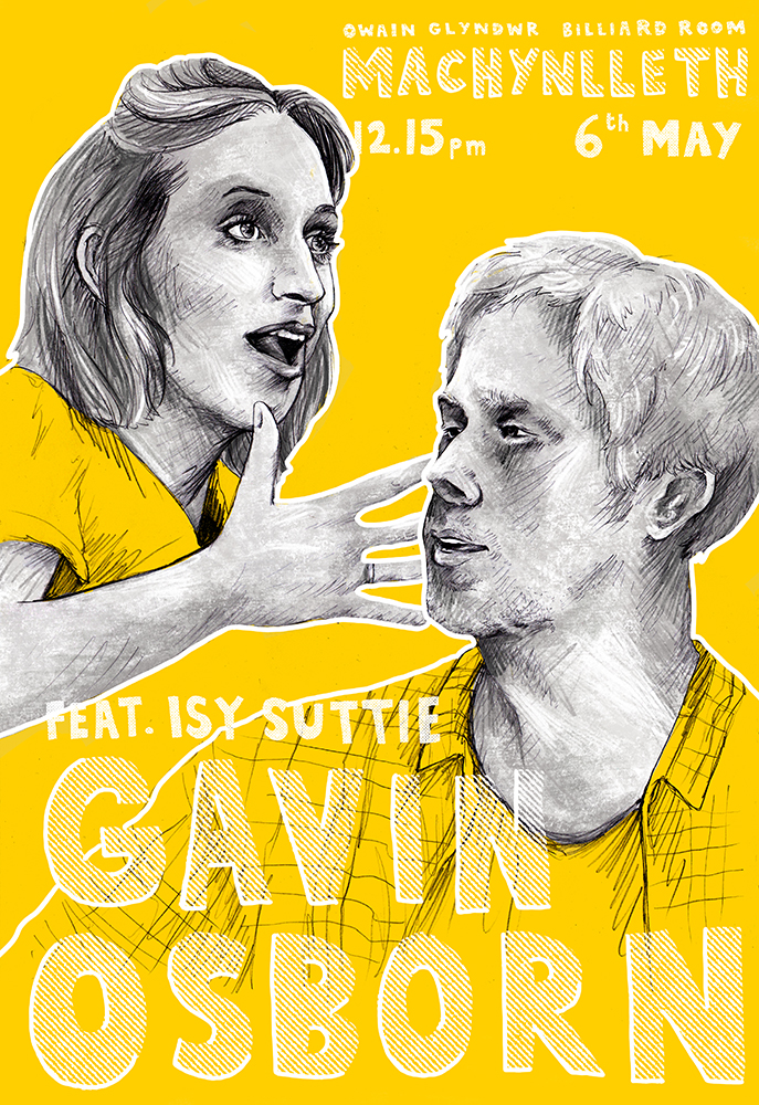 GavinIsyPosterweb2.jpg