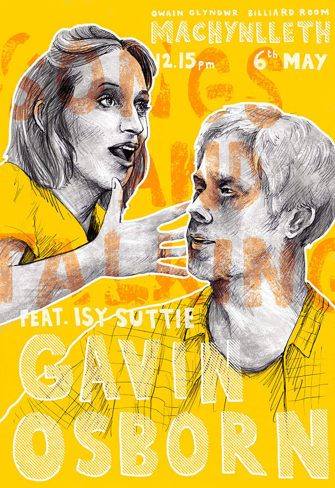 GavinIsyPosterweb3.jpg