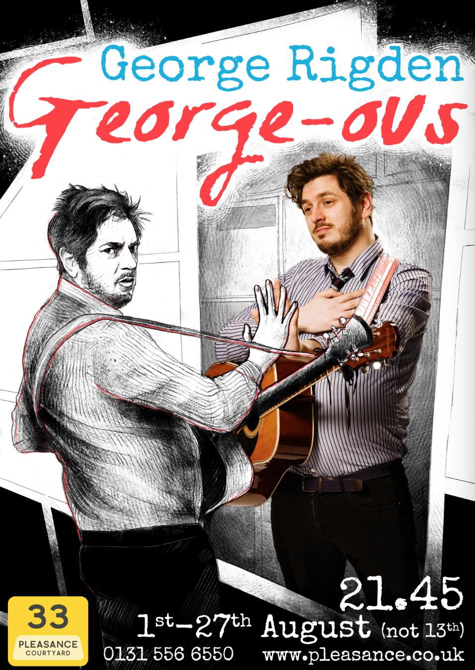 George_version2.png
