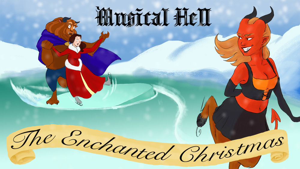 enchanted christmas2.jpg
