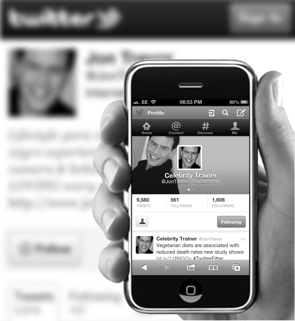 TwitterFitter_image.jpg