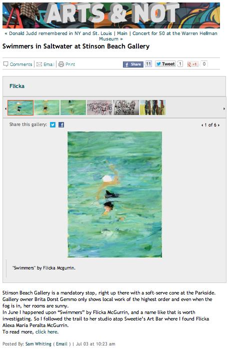Screen shot 2013-10-11 at 9.15.38 AM.png