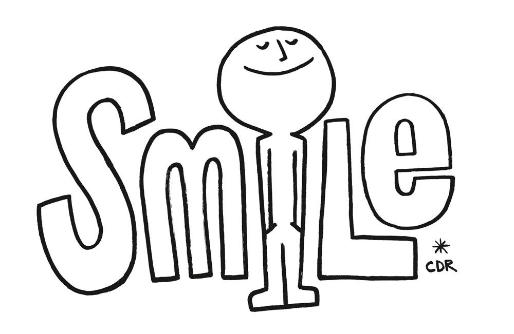 Smile-CDR.jpg