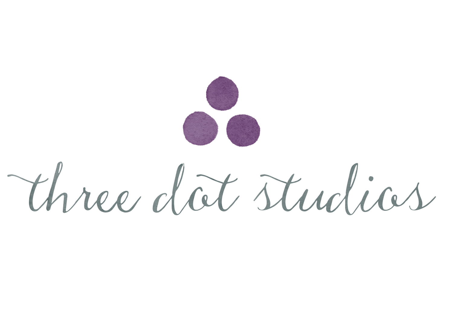 Three Dot Studios