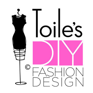 Toile's DIY Fashion Design