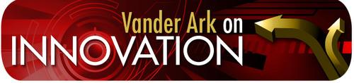 Vander-ark-innovation-blog_v04
