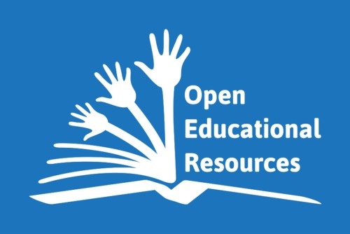 Global_open_educational_resources_logo