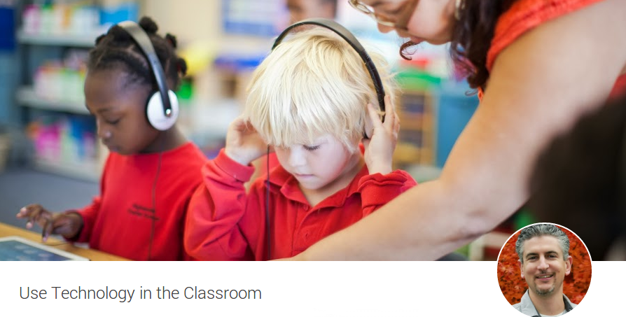 Use Tech in the Classroom Websit Cover.png
