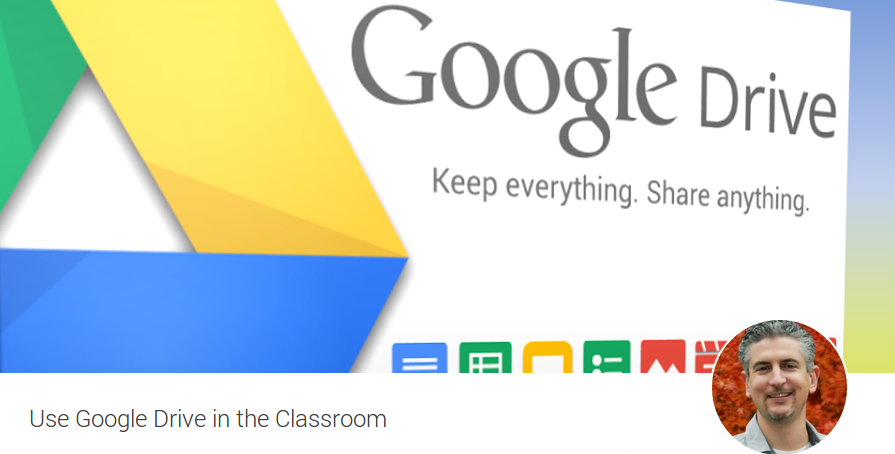 Use Google Drive in the Classroom Websit Cover.png
