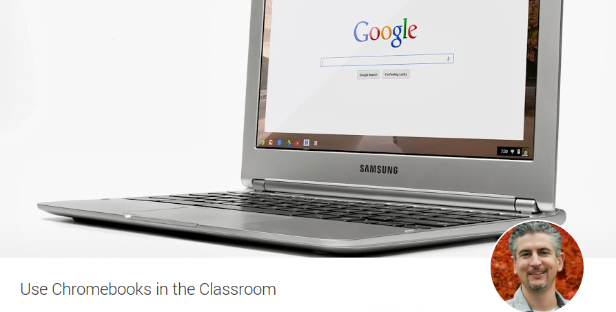 New Chromebook Website Cover.png