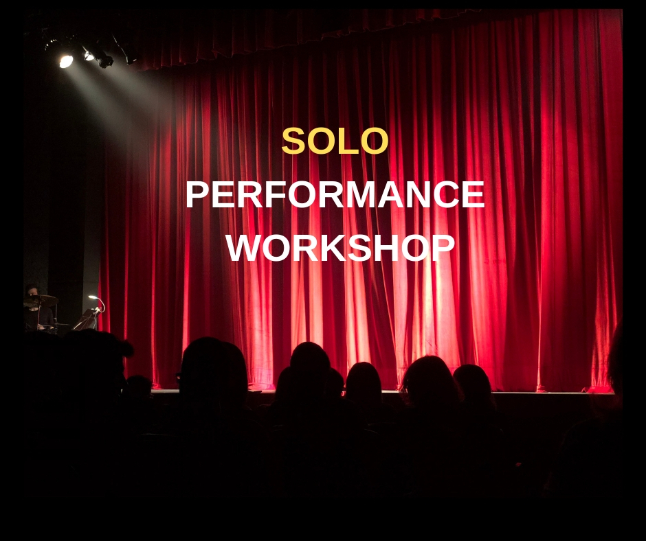 SOLO PERFORMANC WORKSHOP.jpg