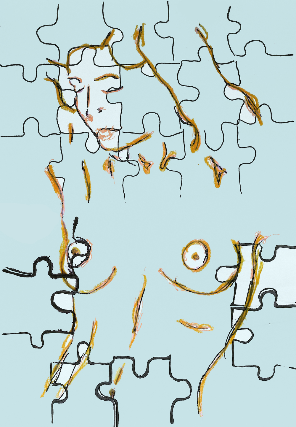 womanpuzzle.jpeg