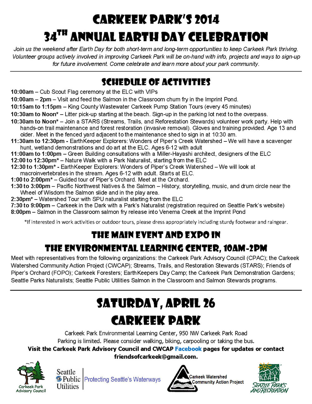 Earth Day 2014 flyer.jpg