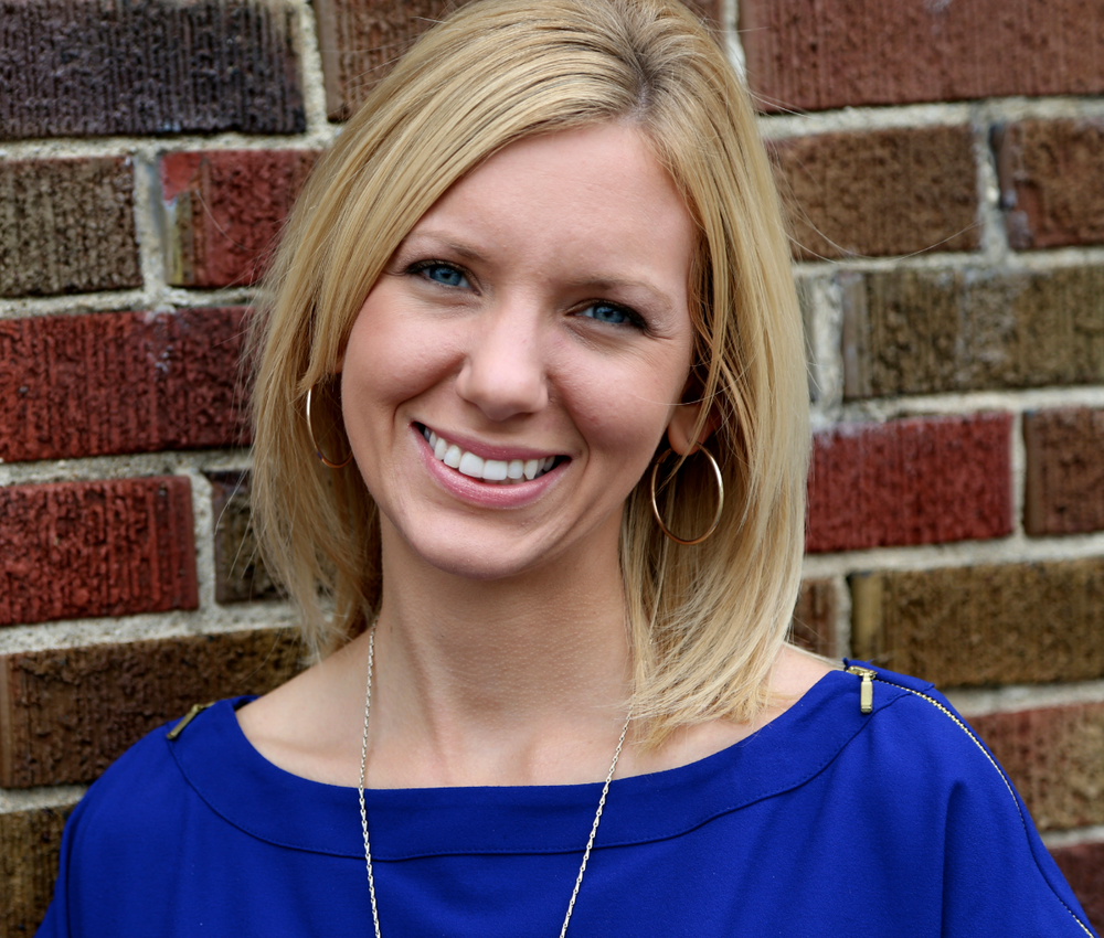 Teresa K. Becker Consulting
