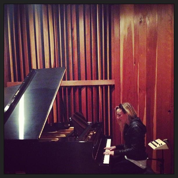 Emma at piano.jpg