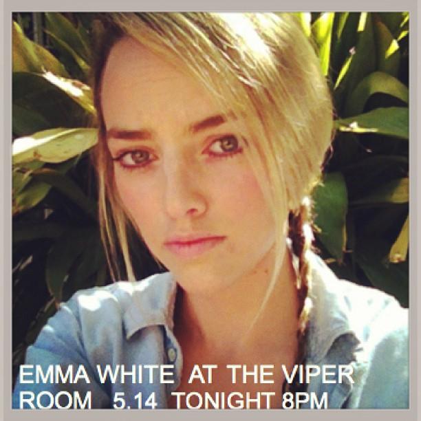 Emma Viper room .jpg