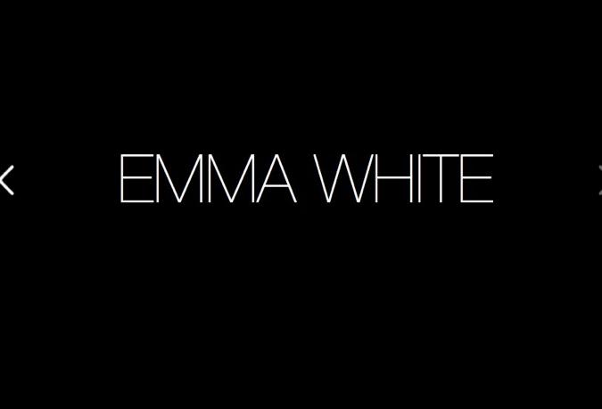 Emma White banner.jpg