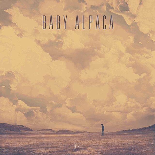 baby-alpaca.jpg