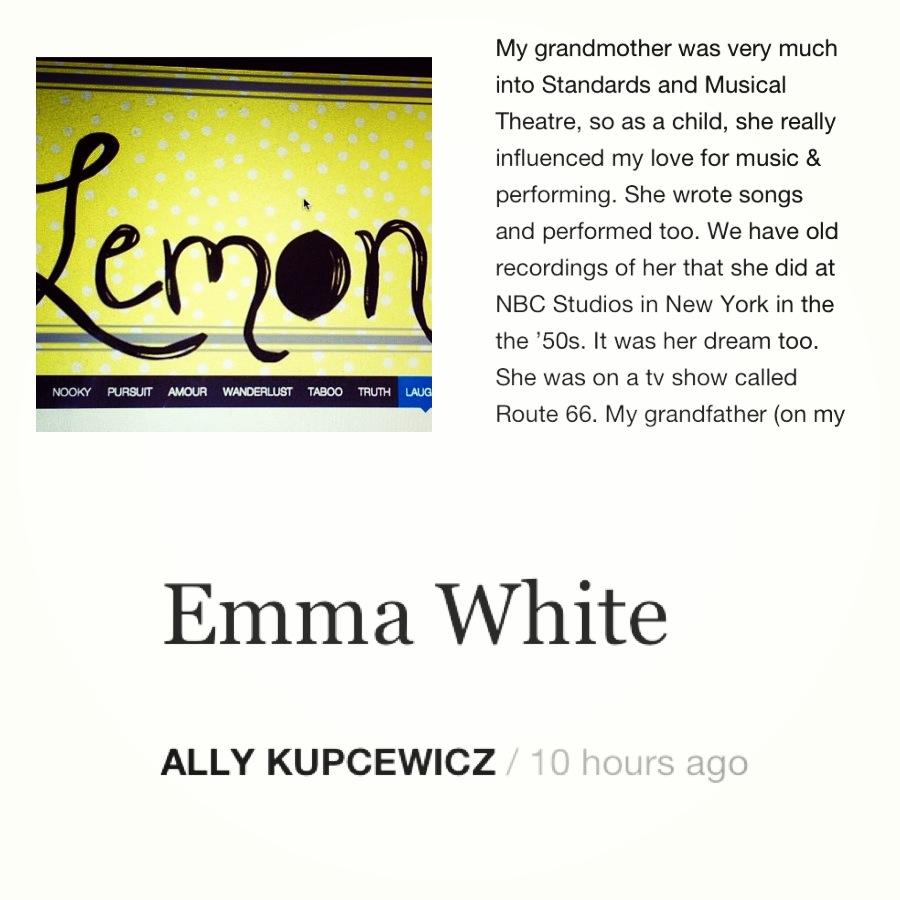 Lemonade Mag - Em.jpg