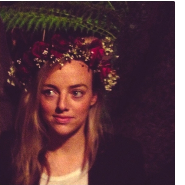 emma - flower crown.jpg