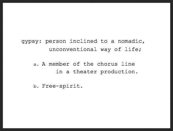 gypsy defined1.jpg