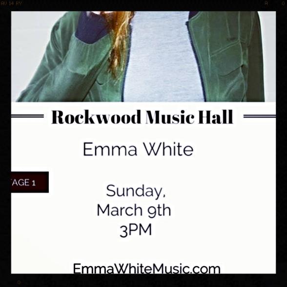 Rockwood poster:intsagram.jpg