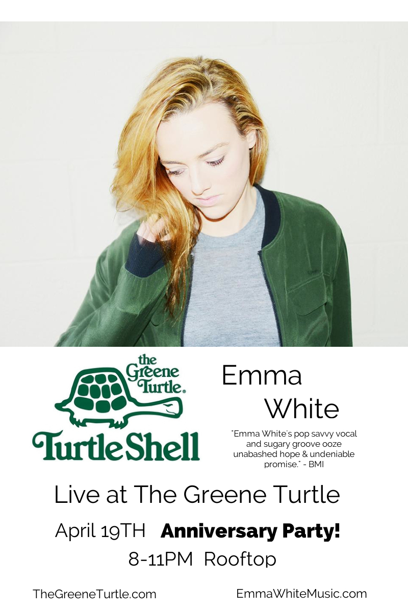 Greene Turtle Show.jpg