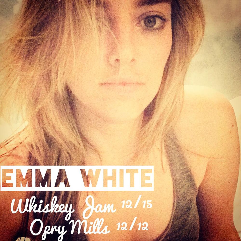 Emma_BMI dates poster