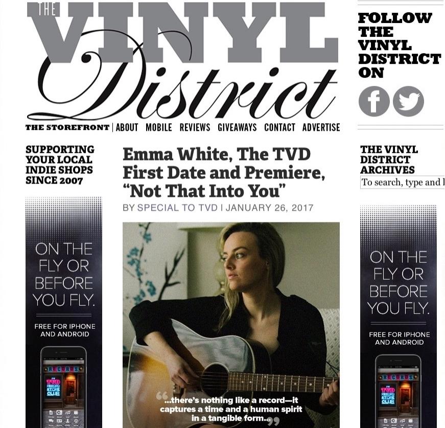 The Vinyl District.jpeg