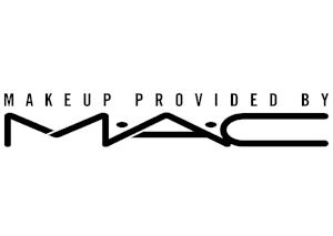 MAC_mupb(BLACK).jpg