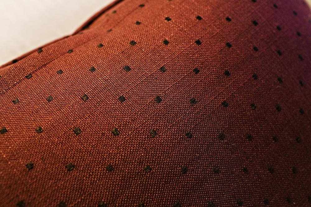 room seven fabric