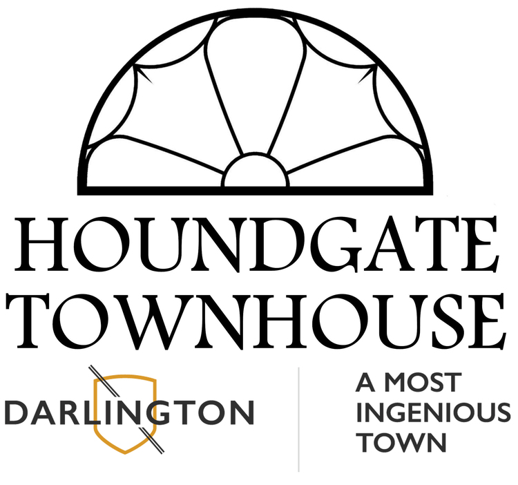 Houndgate Townhouse