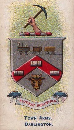 Darlington-Coat-of-Arms.jpg