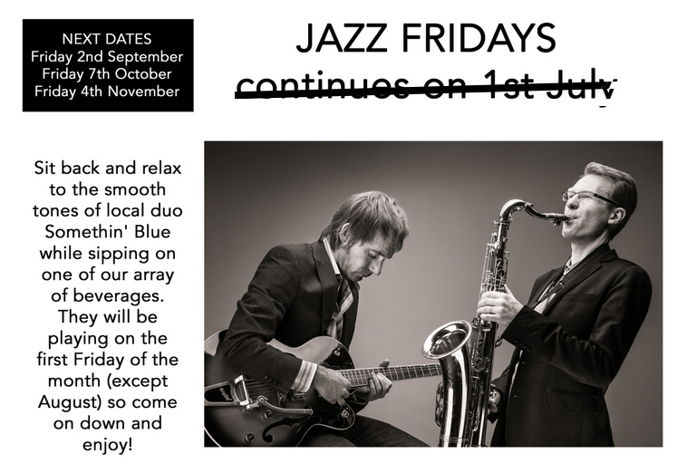 jazzfridays.png
