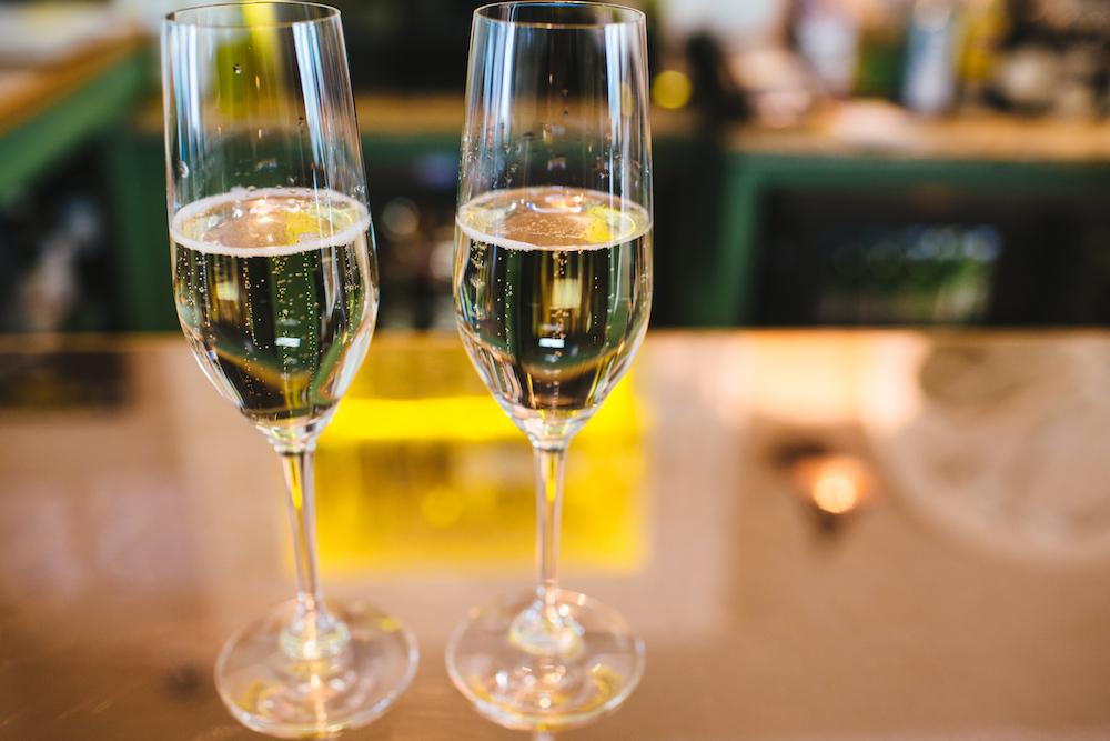 champagne hound bar.jpg