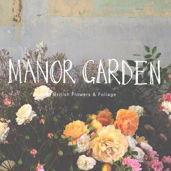 manorgarden.png