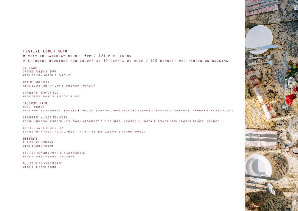18page4 copy.jpg