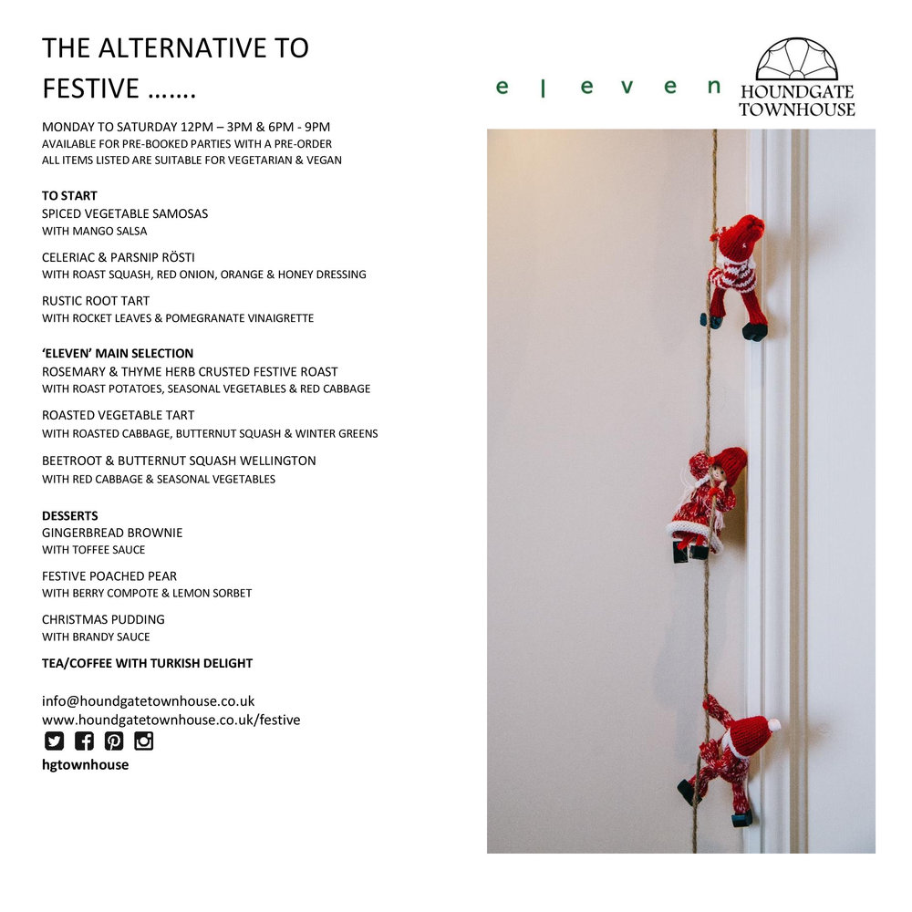 ALTERNATIVE FESTIVE MENU 2018.jpg