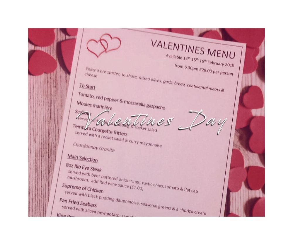 Valentines Image1.jpg