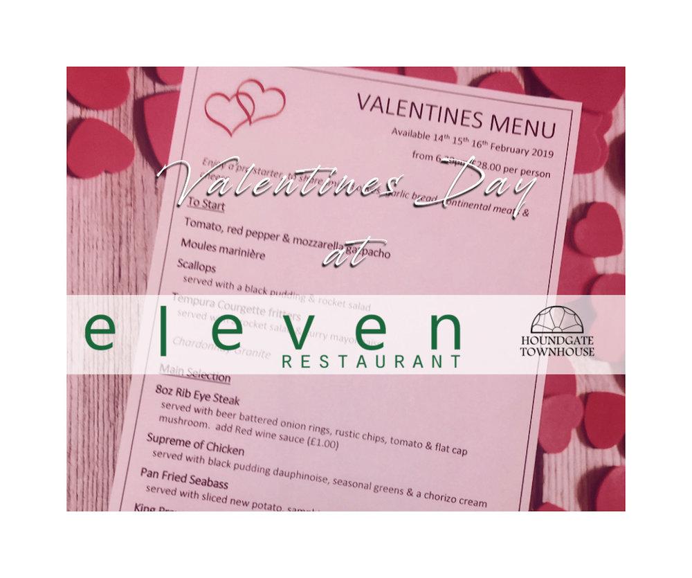 Valentines Image1.1.jpg