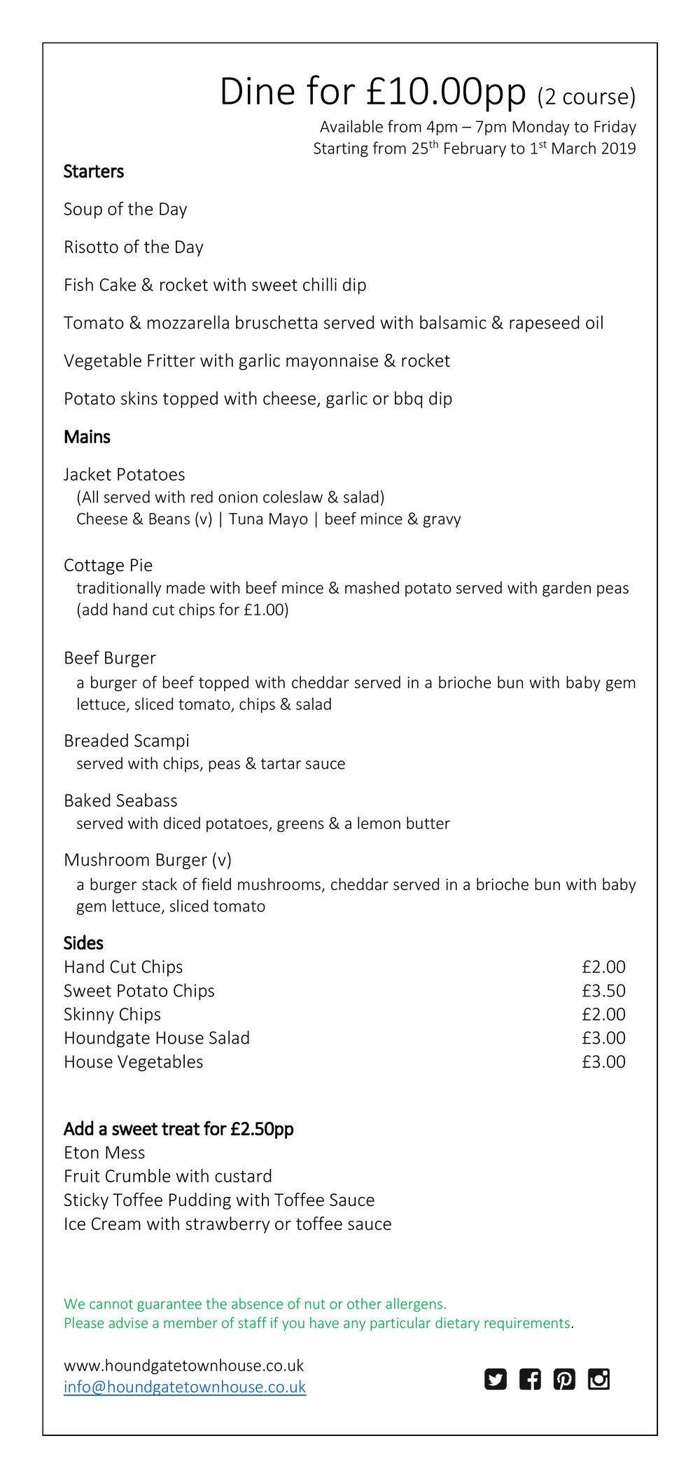 Restaurant week 2 for £10.jpg