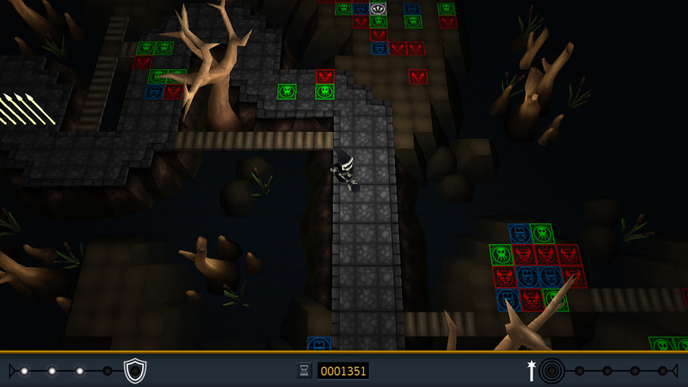 screenshot_03.jpg