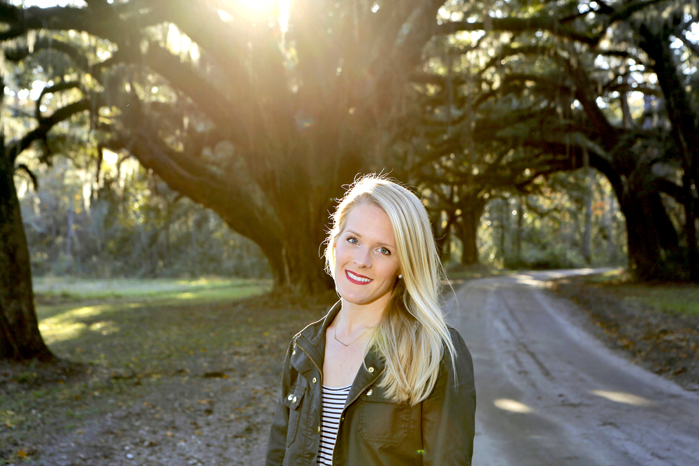 A little bit about me... I'm a Kentucky native who now calls Virginia home. I'm a graphic designer with 8 years experience in corporate marketing. Starting in January 2019 I will be leaving my corporate job to go freelance full-time. My clients range from large software companies and universities, to individuals looking to start or enhance their own businesses. Whether you're looking to grow your brand, or just need help with a small side project, I'd love to hear from you!  —Kailie Holt