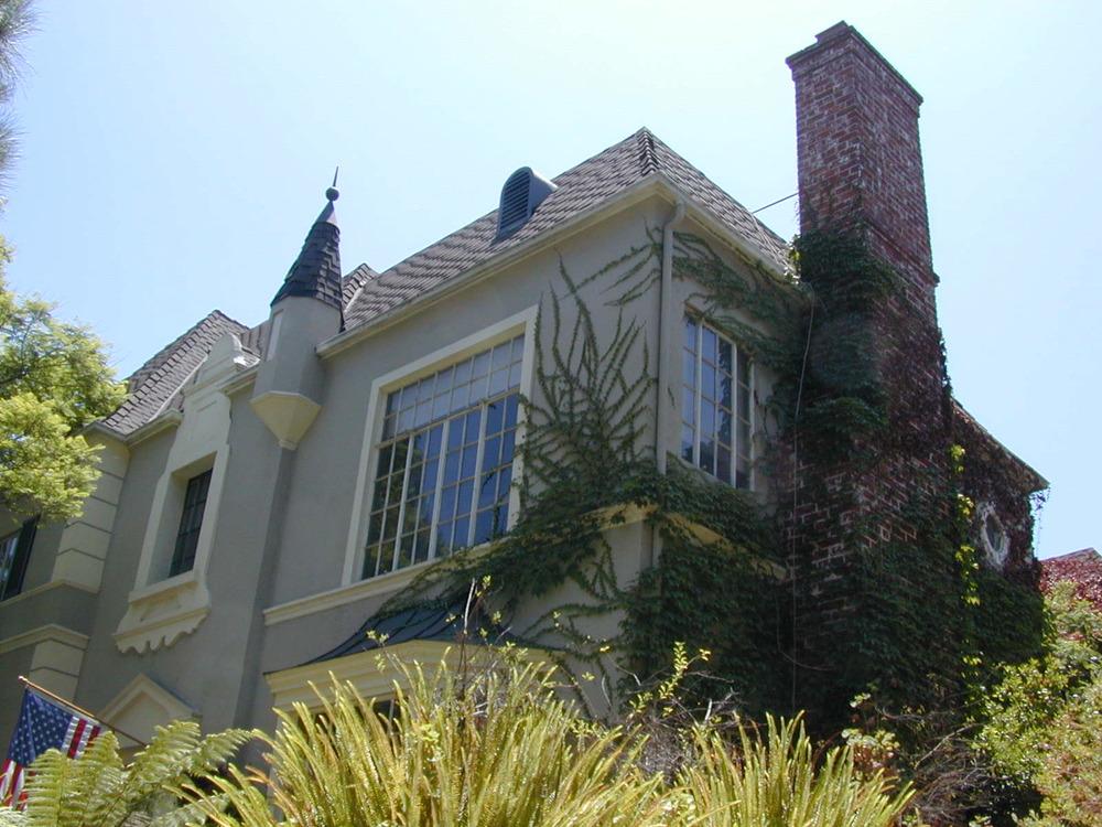 South Carthay Historic District, BH adj, WeHo adj, Wilshire Center