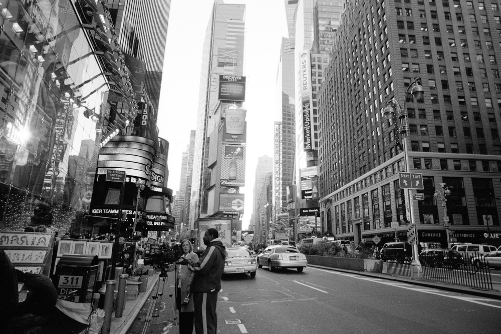 new-york (22 of 31).jpg
