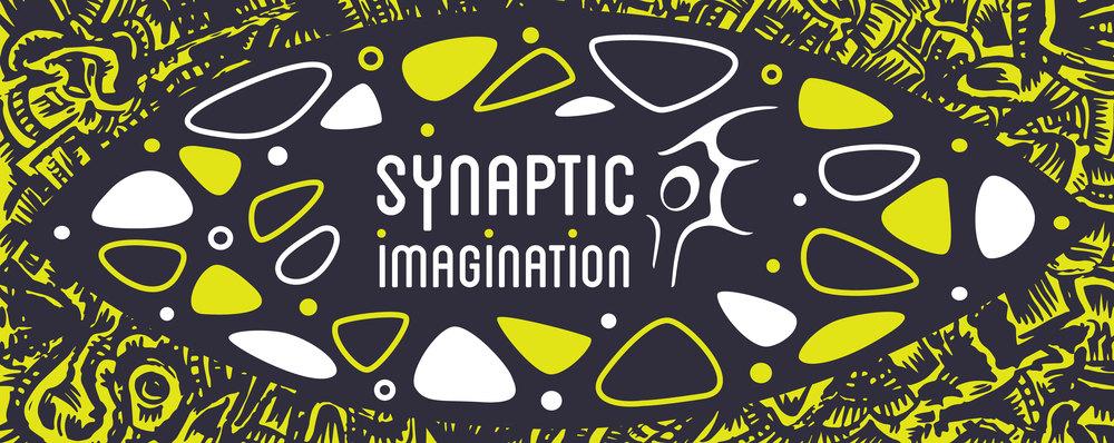 Synaptic-Imagination